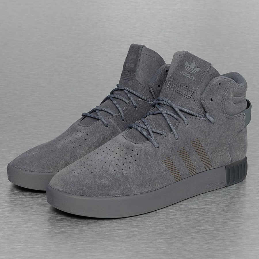 TUBULAR INVADER Sneakers Heren