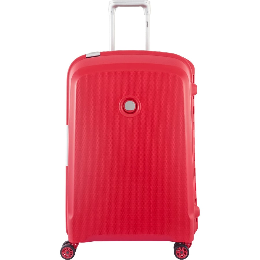 BELFORT PLUS 4-ROLLEN- TROLLEY 76 CM