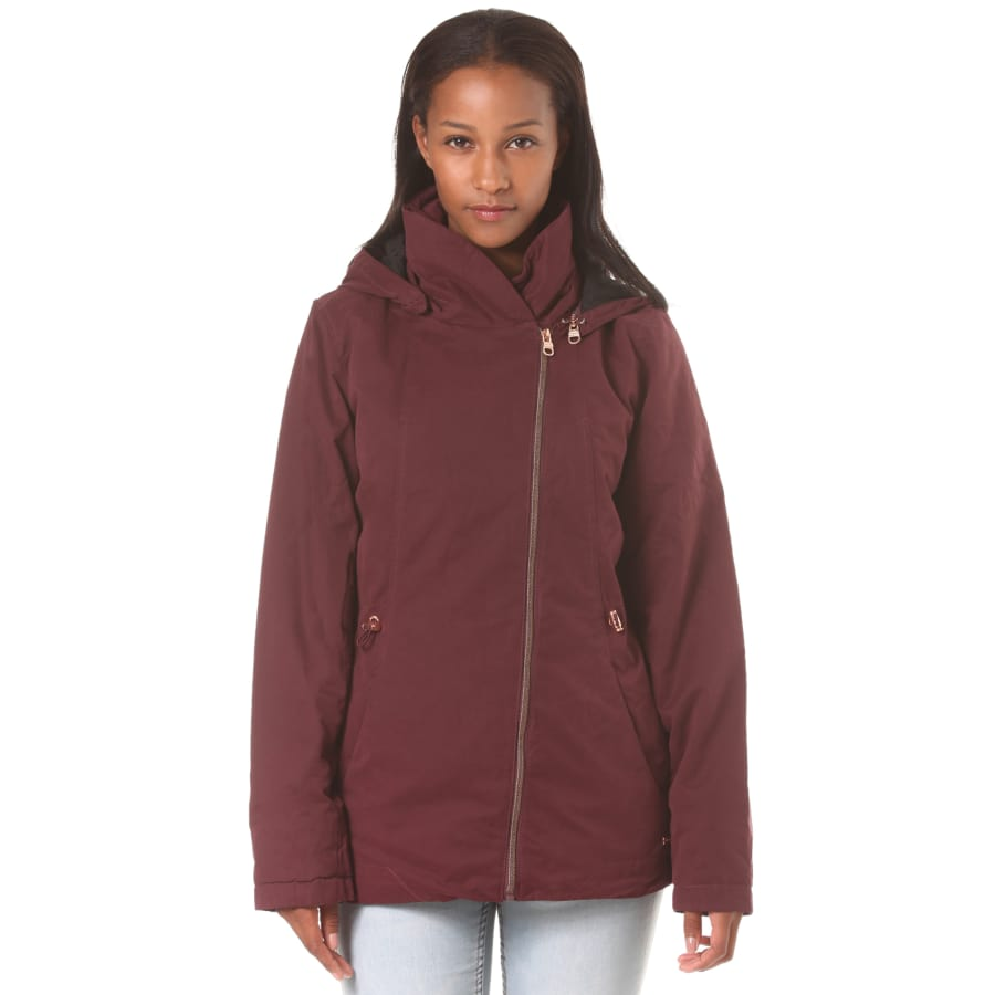 TO-THE-POINT JACKE Winterjacke Damen