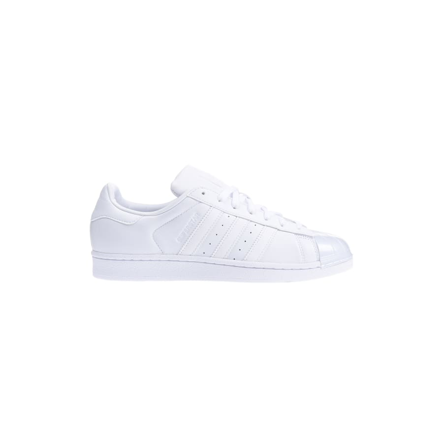 sneakers adidas Superstar Glossy