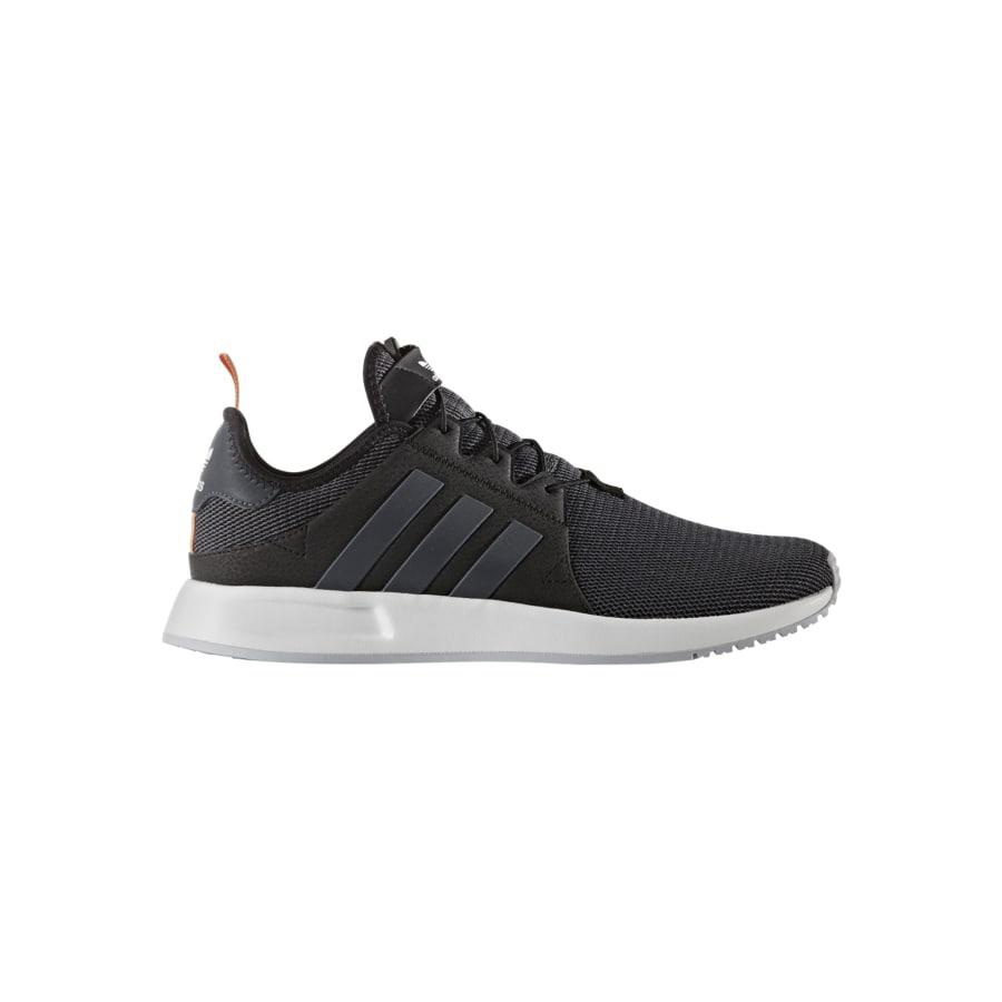 adidas X_PLR SNEAKER Herren schwarz 41 1/3 BB1105