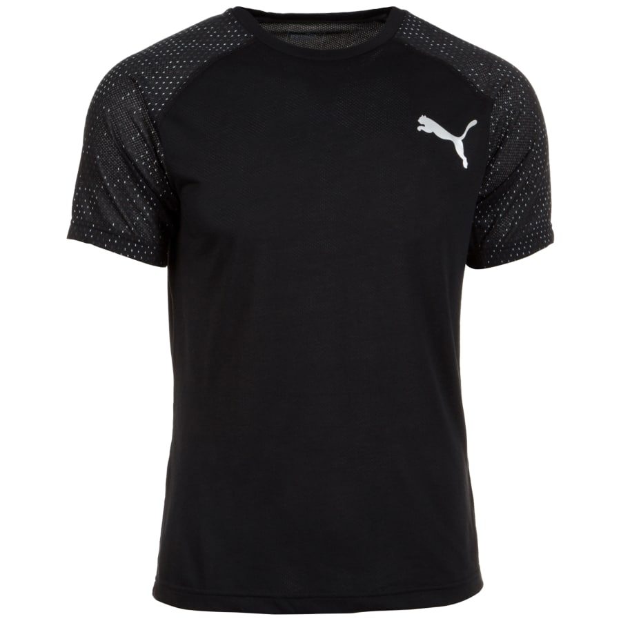 DRI-RELEASE GRAPHIC Trainingsshirt Herren