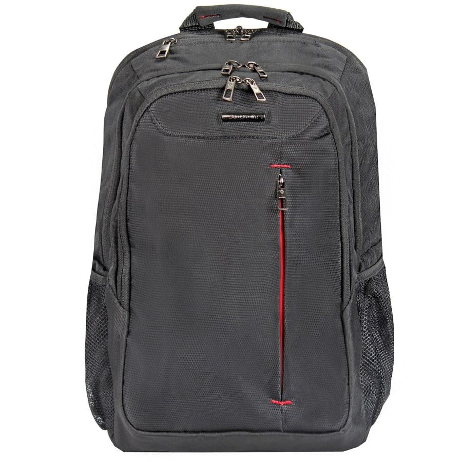 Guardit Backpack Rucksack 43 cm Laptopfach