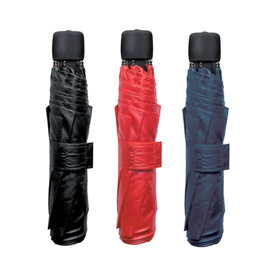 Euroschirm LightTrek Automatic Regenschirm Damen