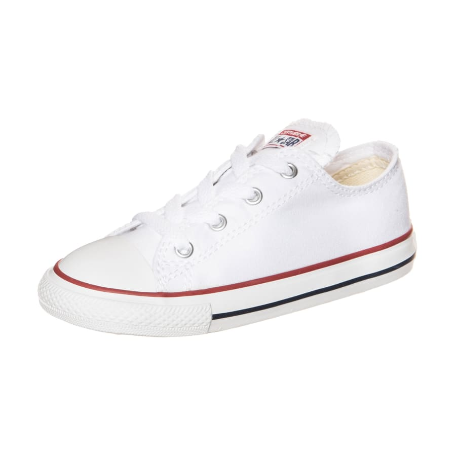Chuck Taylor All Star OX Sneaker Kinder