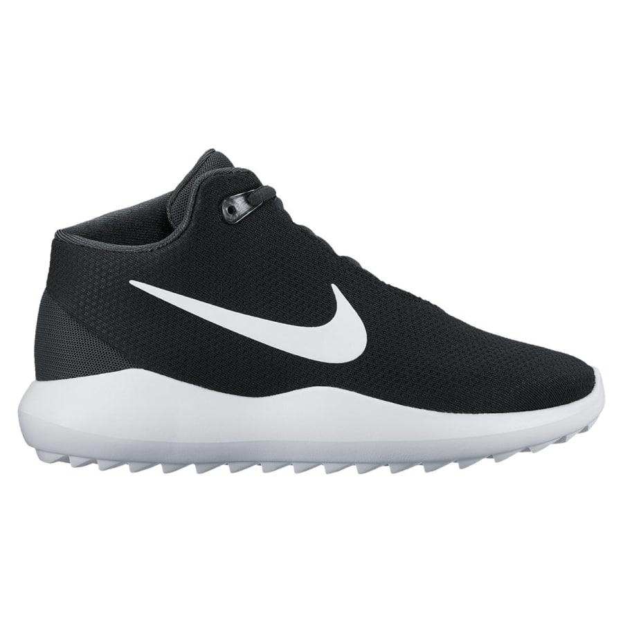 Nike JAMAZA Hallenschuhe Damen schwarz