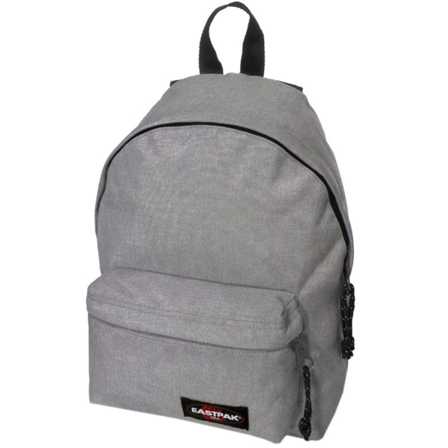 Eastpak Authentic Collection Orbit Rucksack 33,5 cm sunday grey