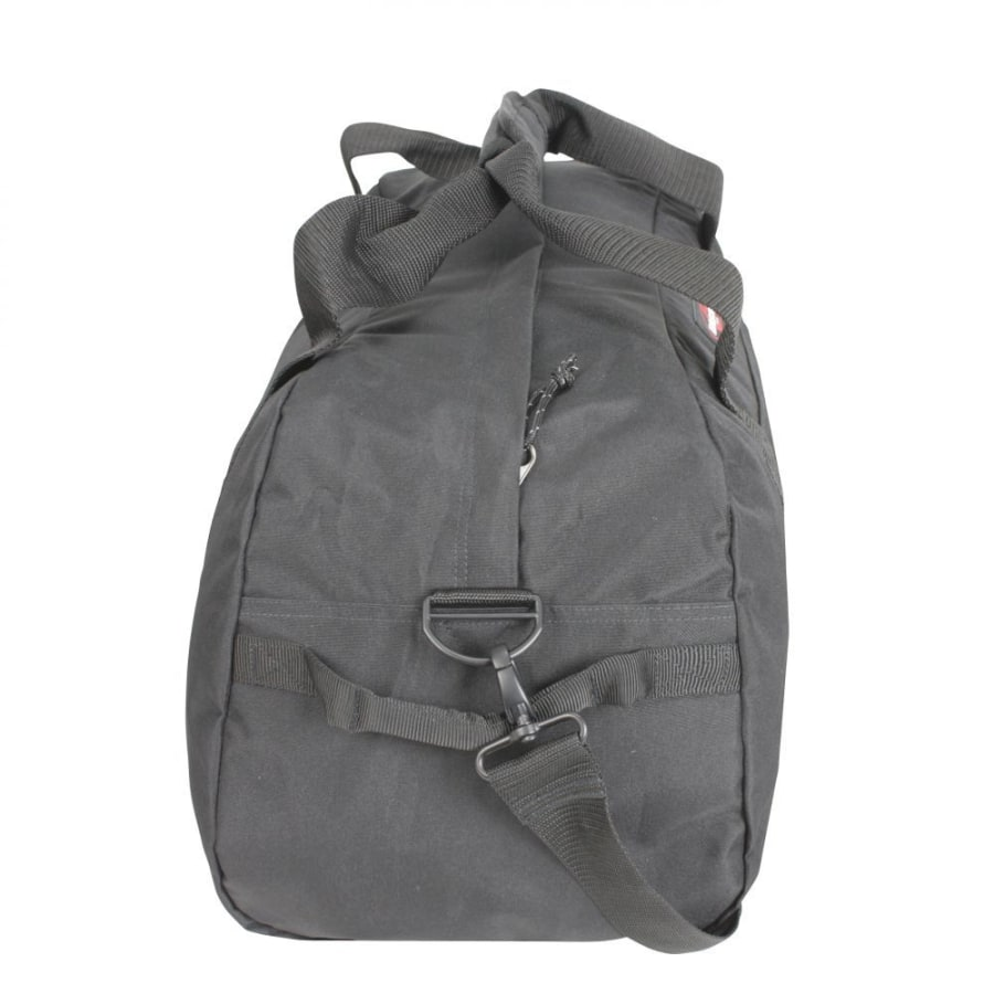 Eastpak Authentic Collection Terminal Reisetasche 75,5 cm Herren double denim