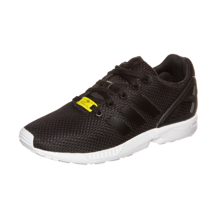 sneakers adidas Adidas zx flux k m21294