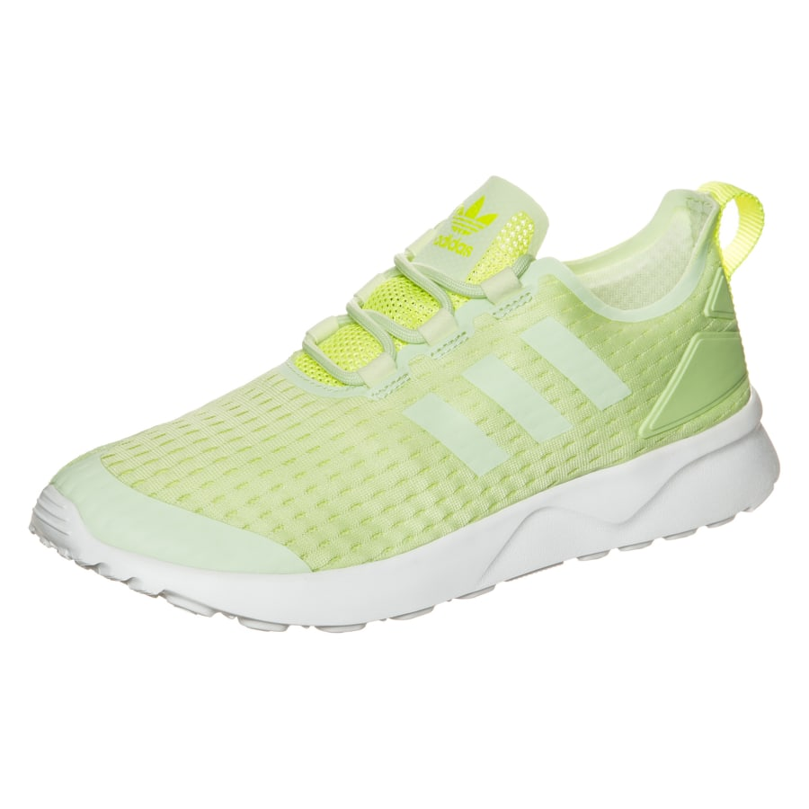 adidas originals sneakers ZX Flux Verve W