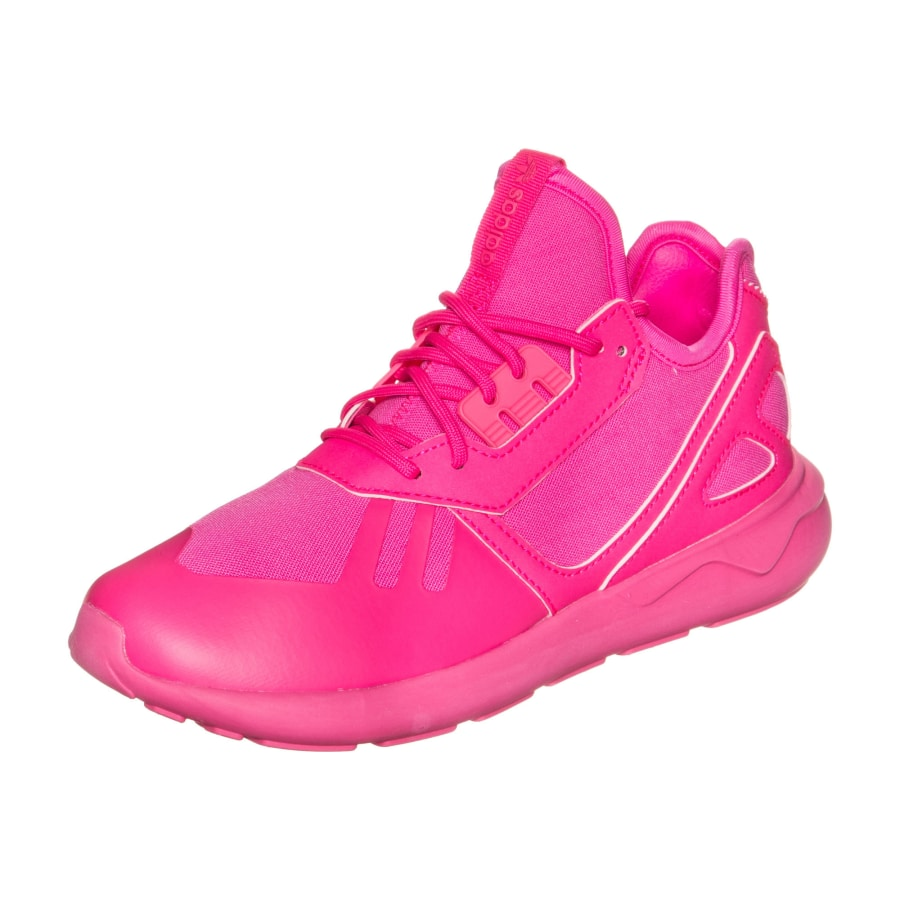 ADIDAS TUBULAR RUNNER Sneakers Low Kinderen