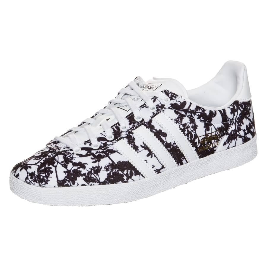 Lage sneakers adidas GAZELLE OG W