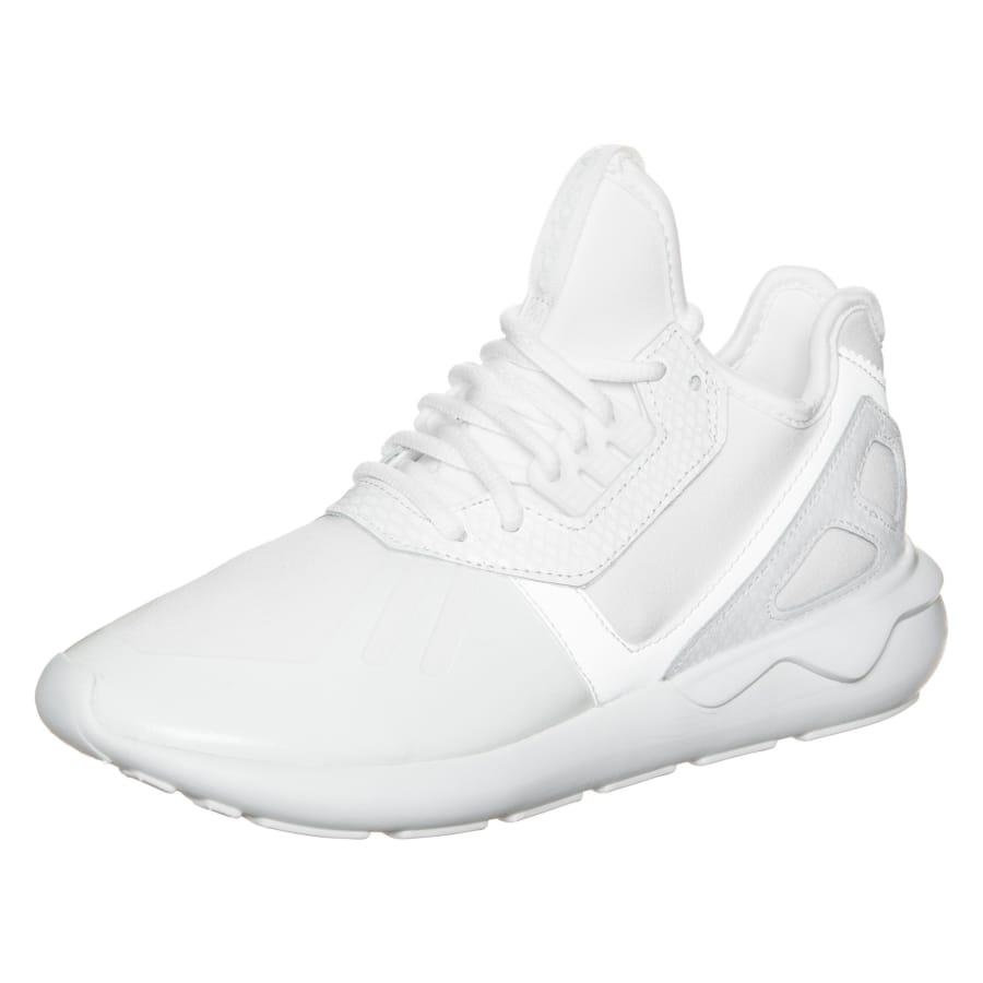 TUBULAR RUNNER Sneakers Dames