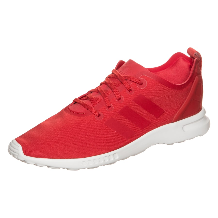 ZX FLUX SMOOTH Sneakerss Dames