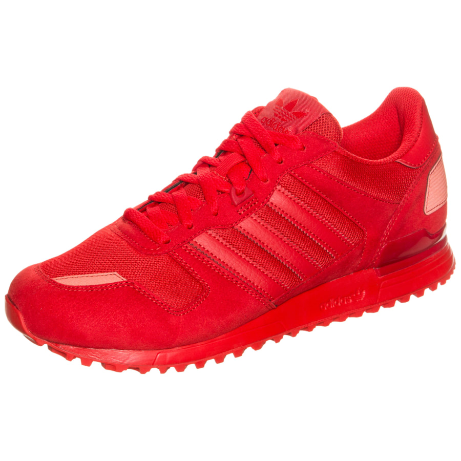 ADIDAS ZX 700 Sneakers Low Heren