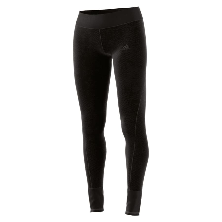 SUPER LONG T PR Lauftight Damen