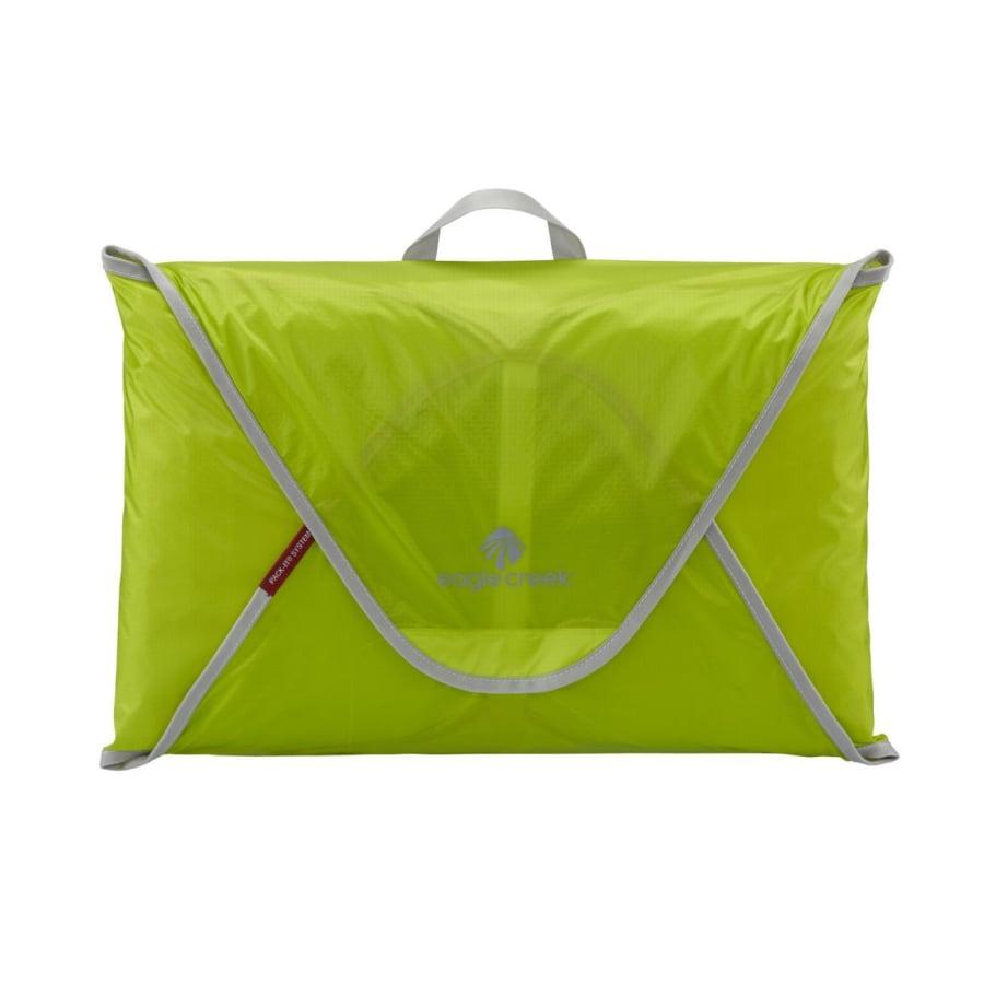 Eagle Creek Pack-It Specter Folder 18 grün