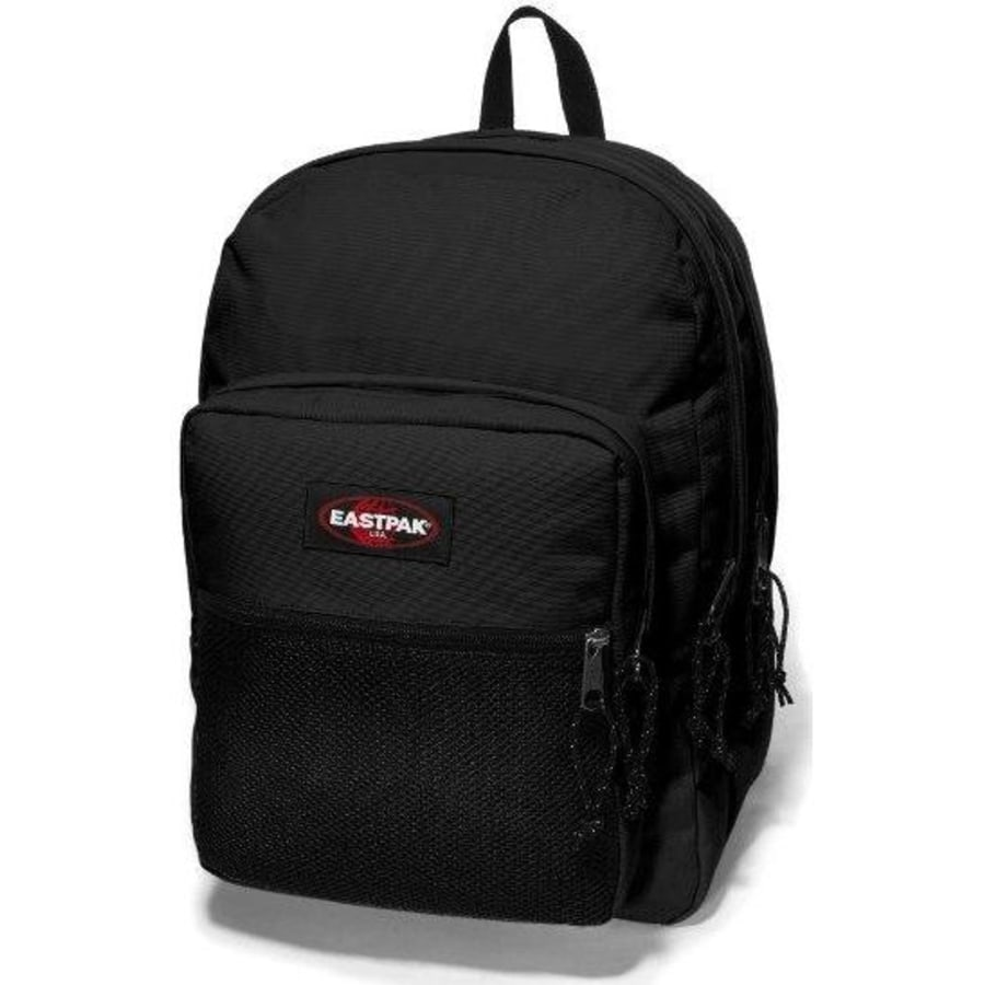 Authentic PINNACLE Schul-Rucksack 42 cm, 38 Liter