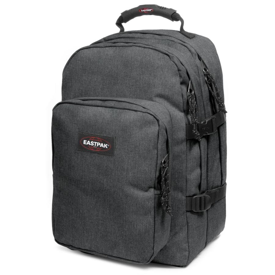 """Eastpak Backpacks Provider Rucksack 44 cm, 33 Liter 15,6"""" schwarz"""