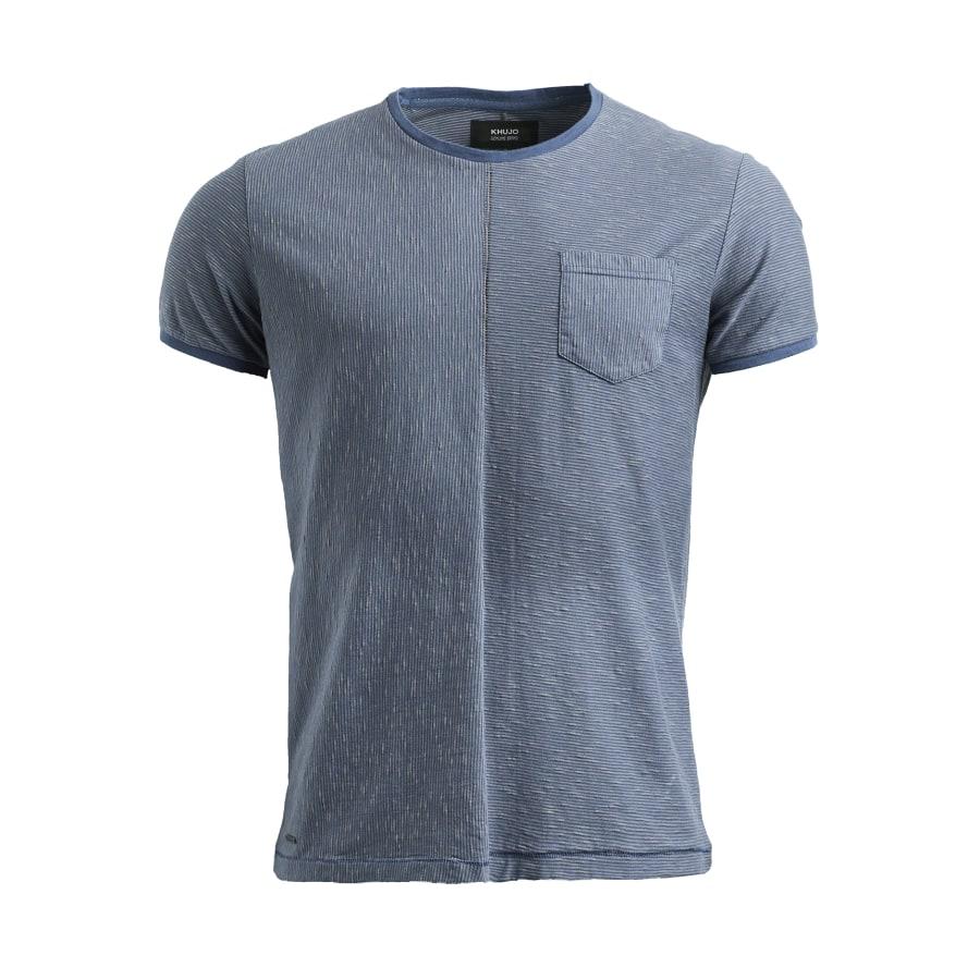 Shirt USHO Herren