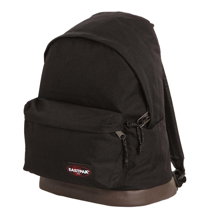 WYOMING Daypack