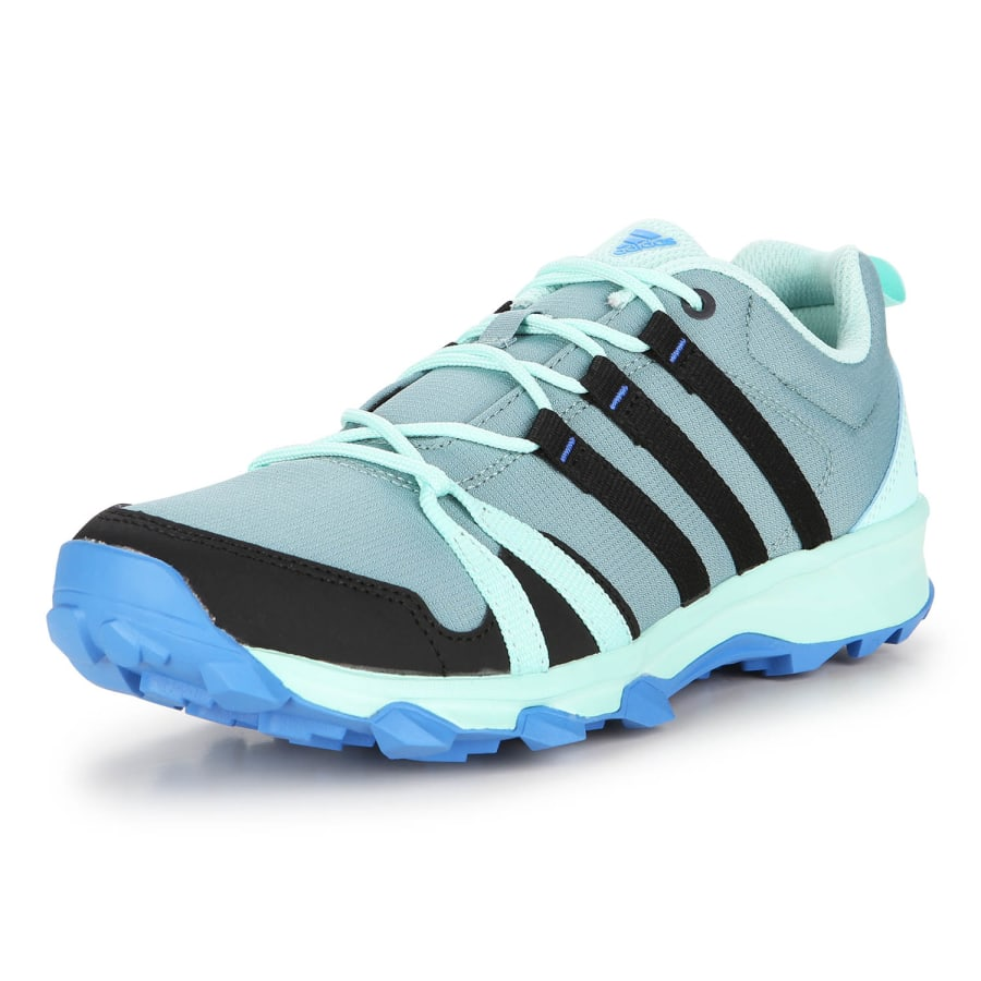 schutz schuh adidas preisvergleiche. Black Bedroom Furniture Sets. Home Design Ideas