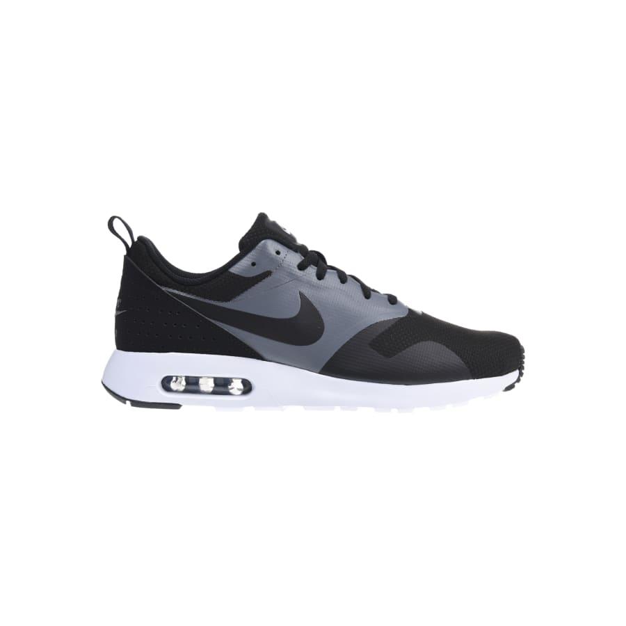 Nike Air Max Tavas Se Schwarz