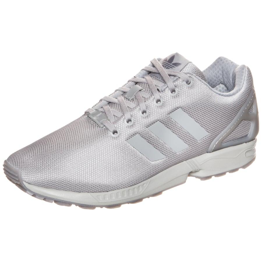 Adidas Flux Damen Grau