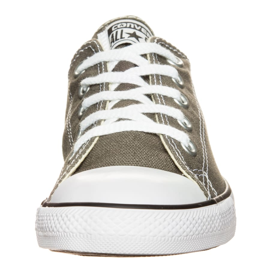 converse chuck taylor all star ox dainty sneaker damen. Black Bedroom Furniture Sets. Home Design Ideas