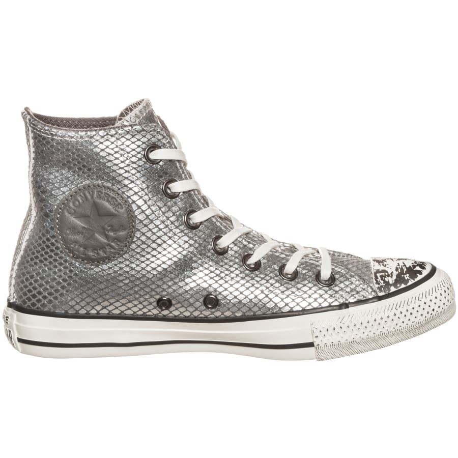 converse chuck taylor all star snake high sneaker damen. Black Bedroom Furniture Sets. Home Design Ideas