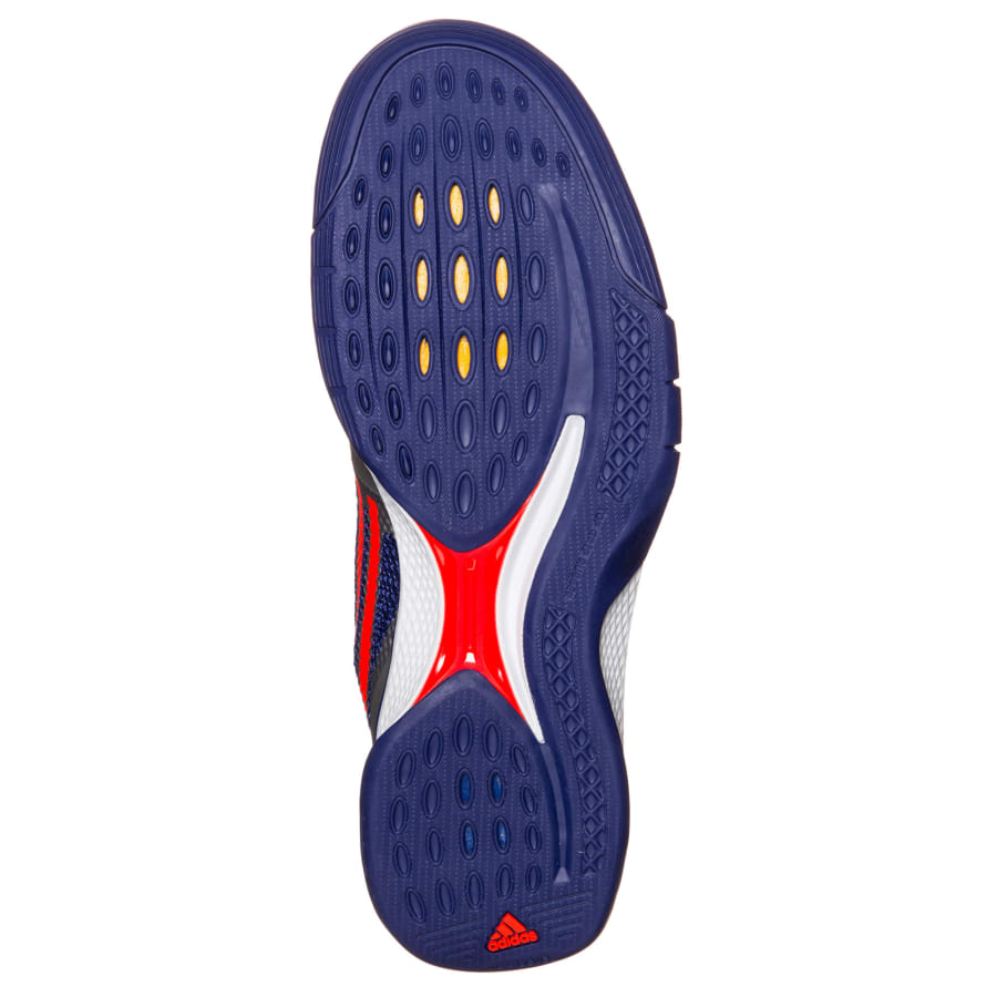 adidas adizero counterblast 7 handballschuh herren. Black Bedroom Furniture Sets. Home Design Ideas