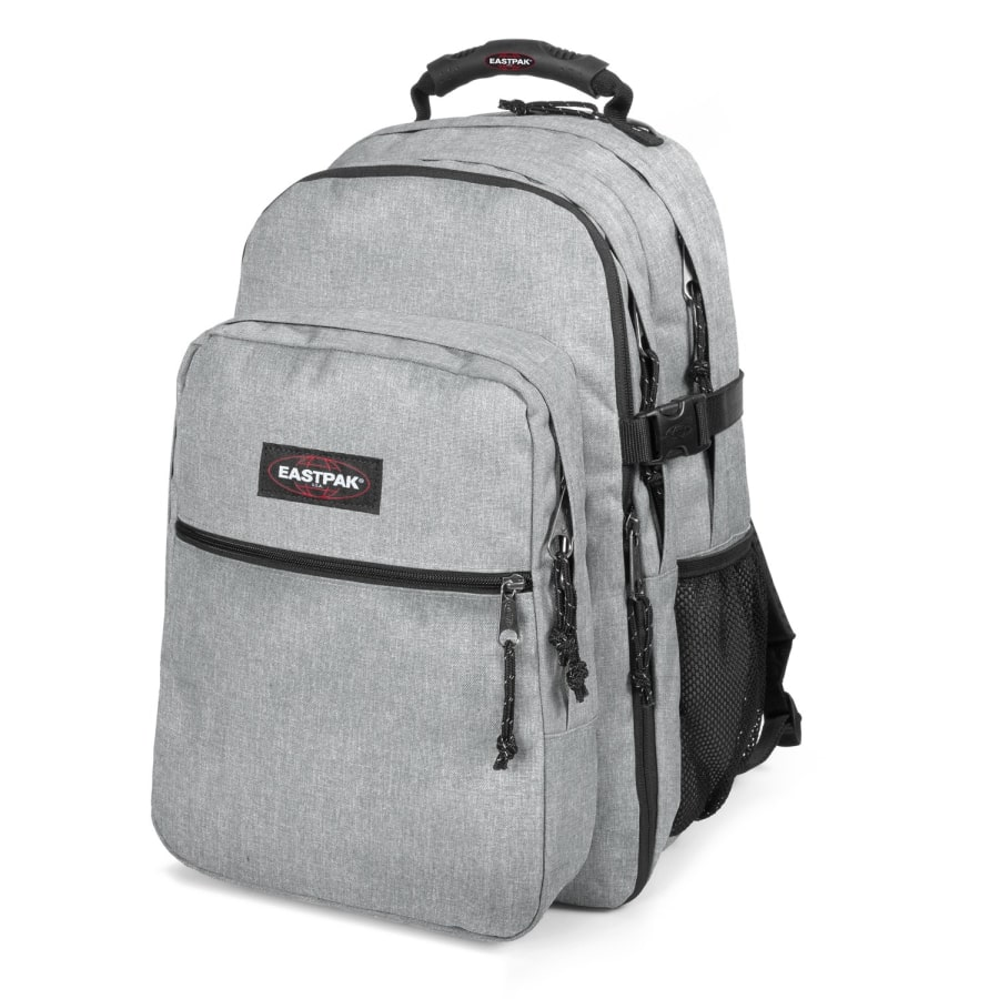 eastpak campus tutor rucksack 48 cm laptopfach herren. Black Bedroom Furniture Sets. Home Design Ideas