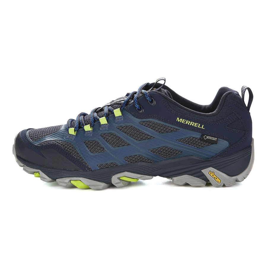 Gore Tex Cycling Shoes Uk
