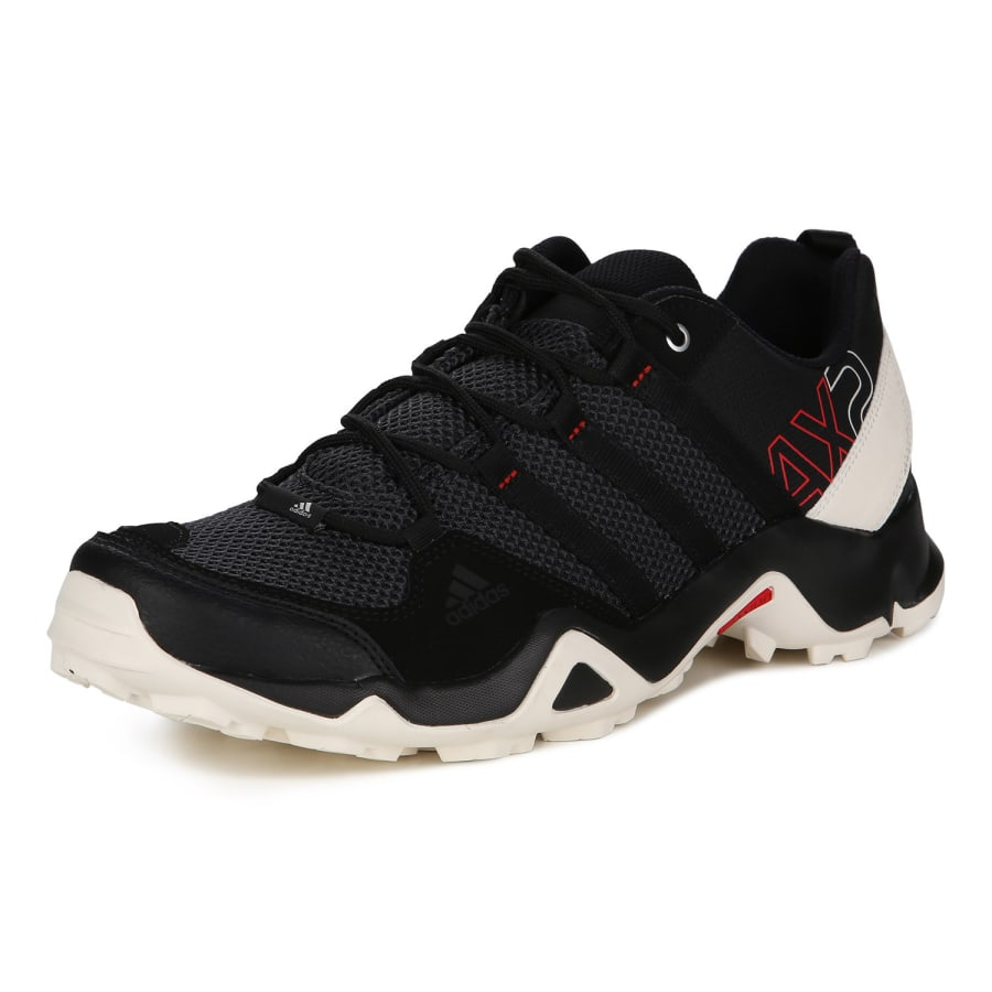 adidas m nner ax2 preisvergleich wanderschuh g nstig. Black Bedroom Furniture Sets. Home Design Ideas