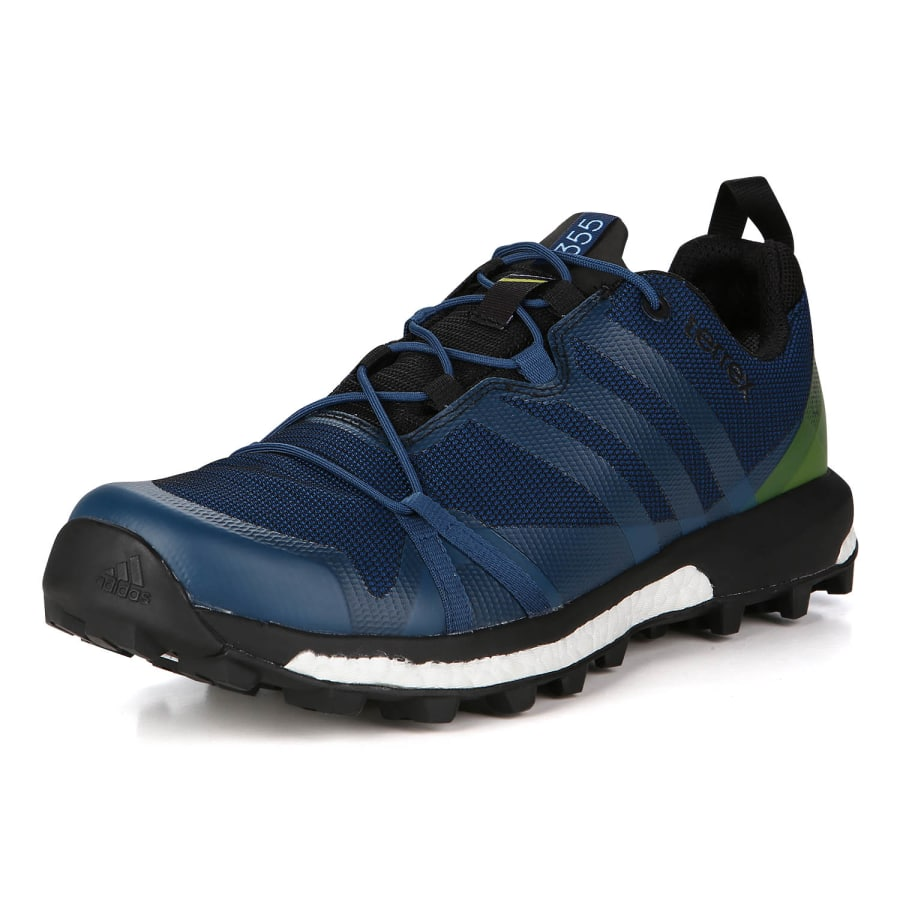 adidas aq4073. Black Bedroom Furniture Sets. Home Design Ideas