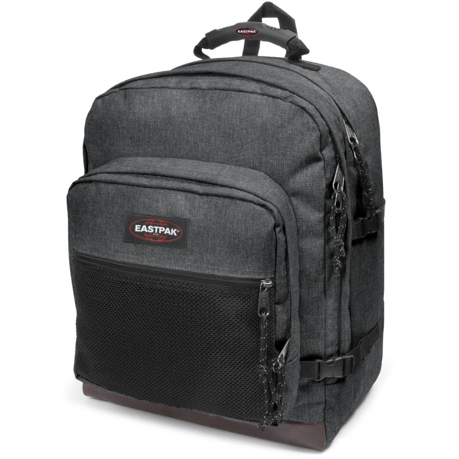 eastpak backpacks ultimate rucksack 42 cm 42 liter. Black Bedroom Furniture Sets. Home Design Ideas