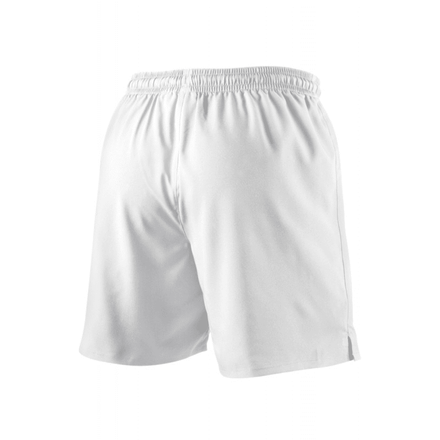 nike classic woven shorts lined fussball hose herren. Black Bedroom Furniture Sets. Home Design Ideas