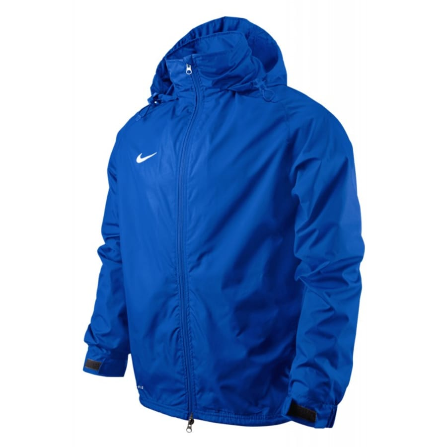 nike comp 12 rain jacket wh wp wz winterjacke herren. Black Bedroom Furniture Sets. Home Design Ideas