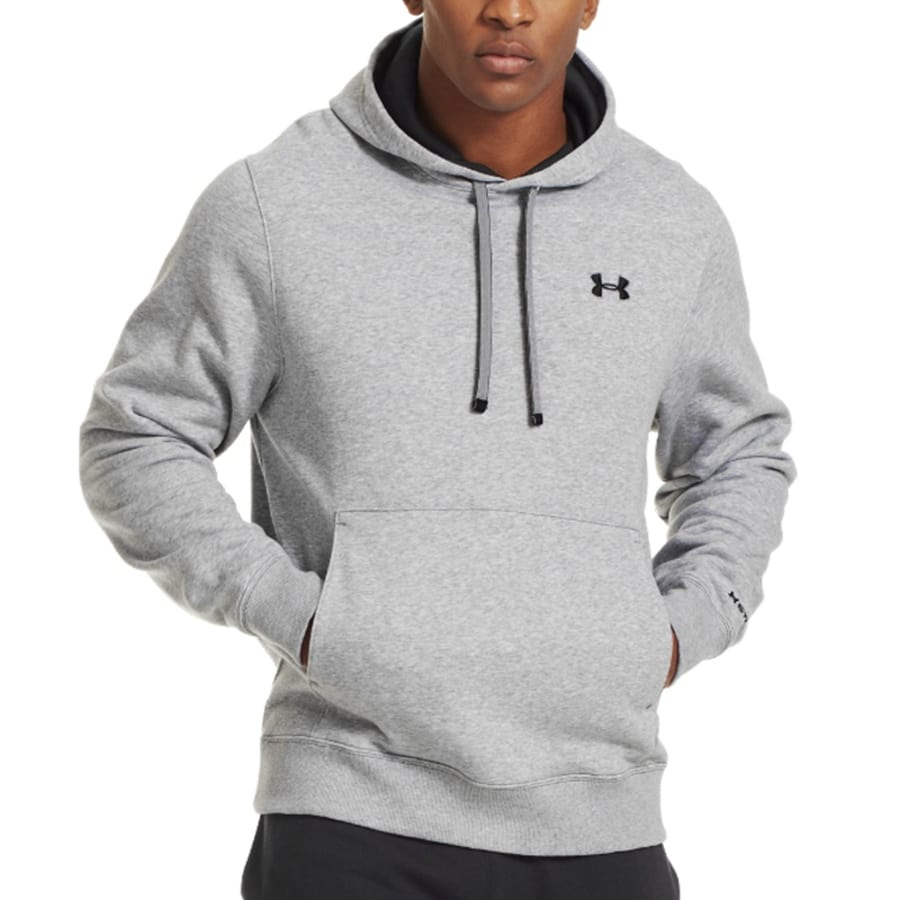 under armour charged cotton storm transit hoody. Black Bedroom Furniture Sets. Home Design Ideas