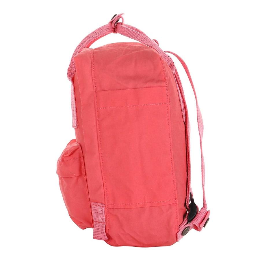 fj llr ven k nken mini rucksack pink vaola. Black Bedroom Furniture Sets. Home Design Ideas