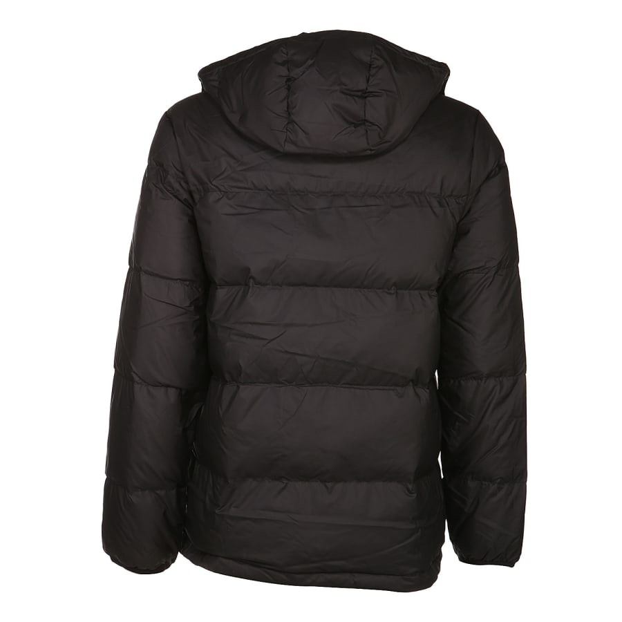 adidas down jacket good daunenjacke herren schwarz vaola. Black Bedroom Furniture Sets. Home Design Ideas