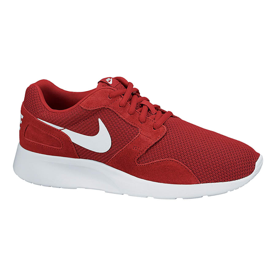 nike kaishirun sneaker herren rot vaola. Black Bedroom Furniture Sets. Home Design Ideas
