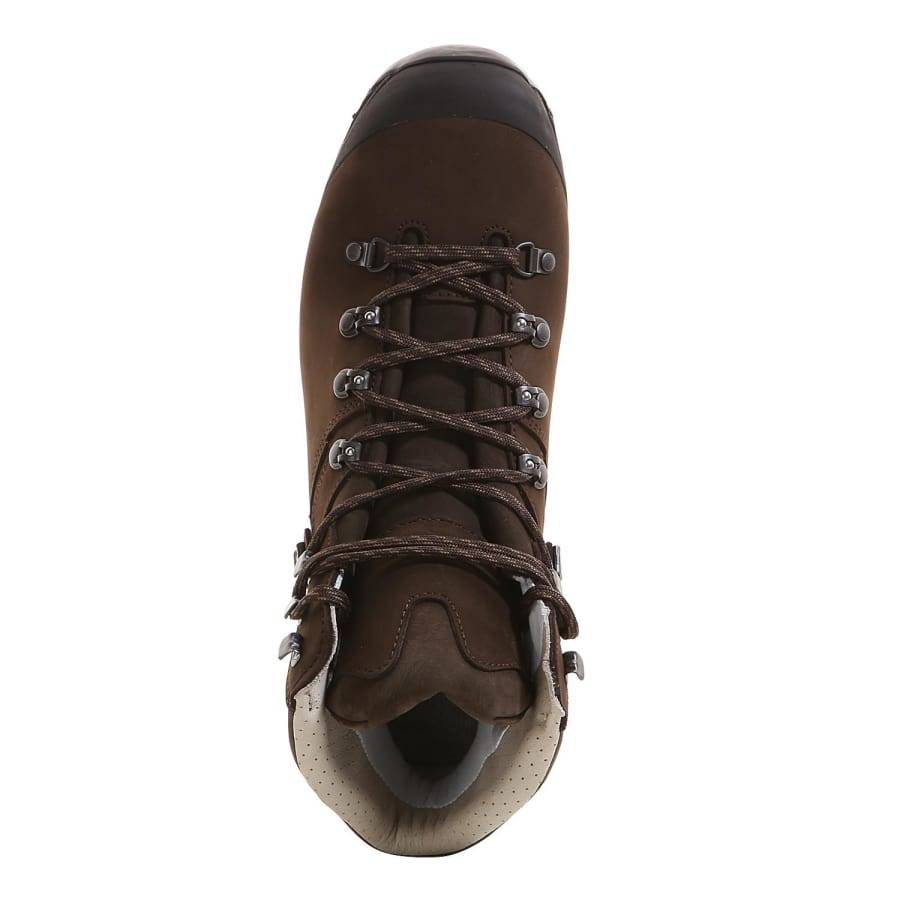 hanwag tatra trekking boots men brown vaola. Black Bedroom Furniture Sets. Home Design Ideas