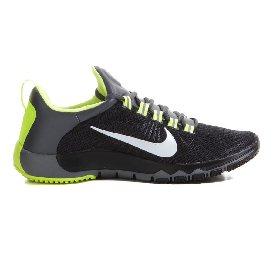 nike free trainer 5 0 v5 fitnessschuhe herren. Black Bedroom Furniture Sets. Home Design Ideas