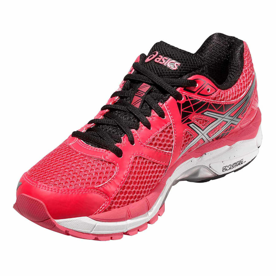 asics gt 2000 3 laufschuhe damen pink silber vaola. Black Bedroom Furniture Sets. Home Design Ideas
