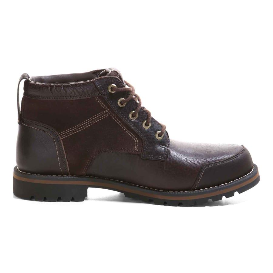 timberland larchmont chukka boot men brown vaola. Black Bedroom Furniture Sets. Home Design Ideas