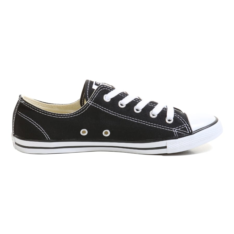 converse chuck taylor all star dainty sneaker damen. Black Bedroom Furniture Sets. Home Design Ideas