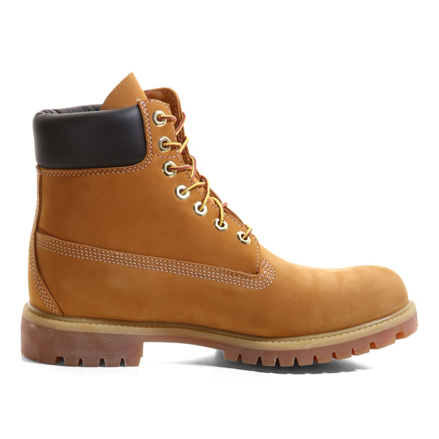 timberland 6 inch premium boot men camel vaola. Black Bedroom Furniture Sets. Home Design Ideas