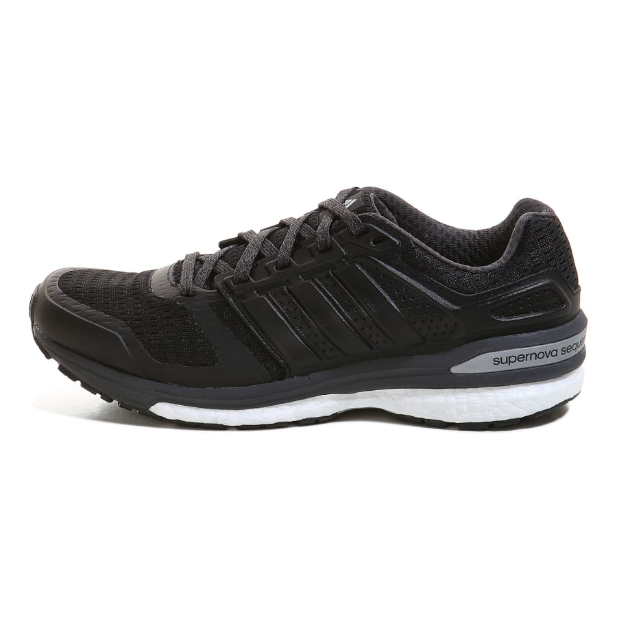adidas supernova sequence boost 8 ladies running shoes. Black Bedroom Furniture Sets. Home Design Ideas