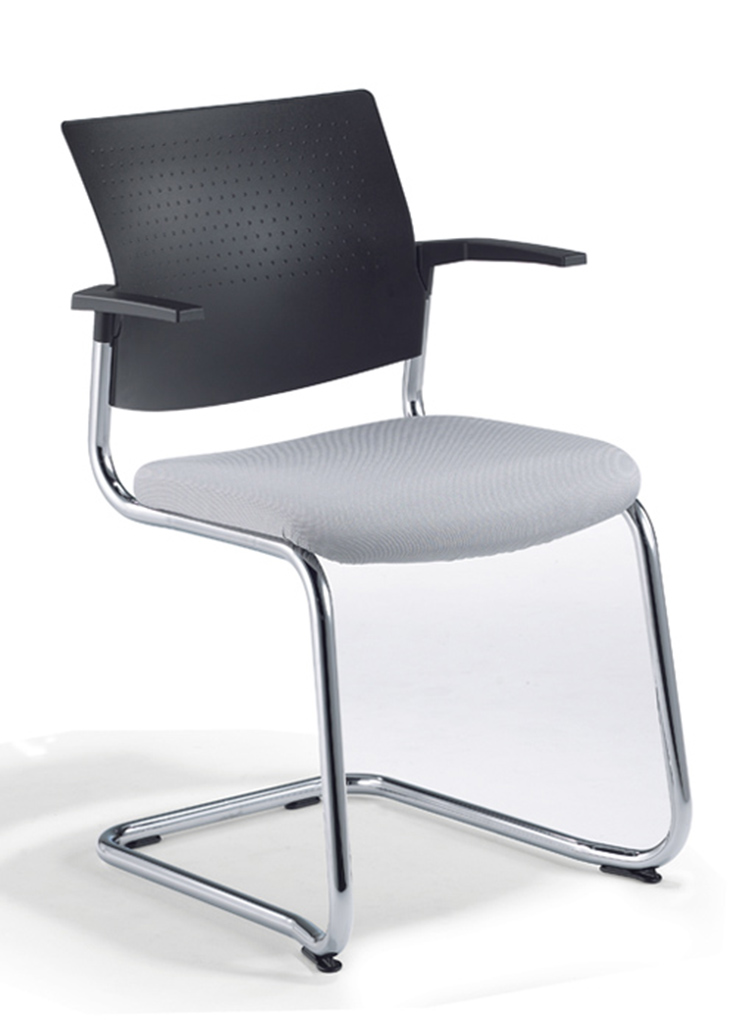 Cantilever Chair Sale Veo Cantilever Chair